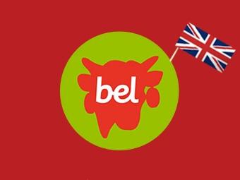 Bel UK
