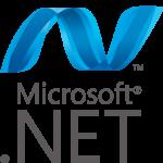 Microsoft ASP.Net ECommerce Integrations