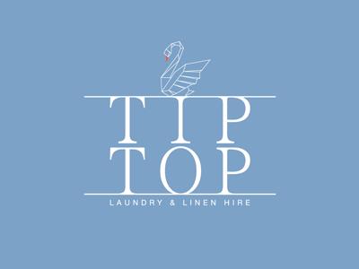 Tip Top Linen