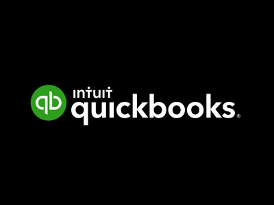 QuickBooks Integrations