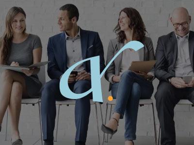 Asset Resourcing Ltd